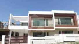 2 year Installments 10 Marla House Booking On 30%
