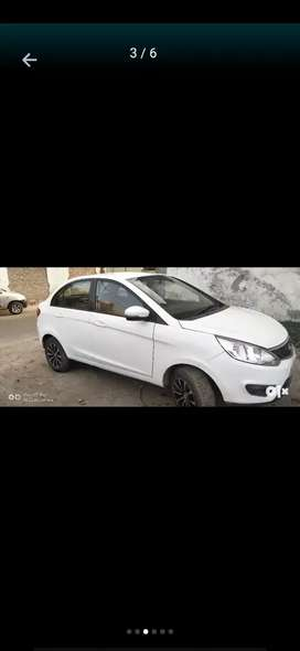 Car is in Very Good Condition White colour no any single scratch on it
