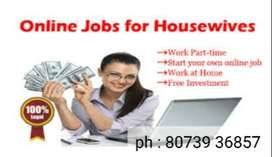 Yes you read us right. Now we are in Bangalore offering simple home ba