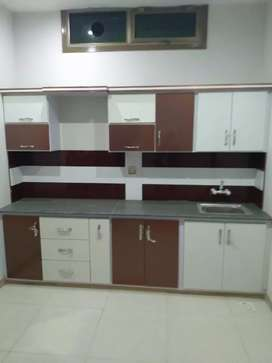 New portion rent