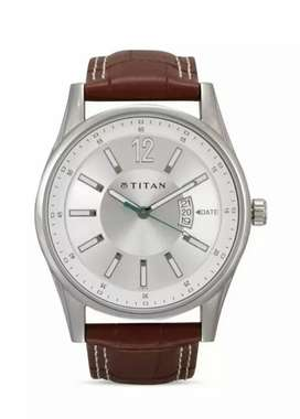 Titan Watch for men