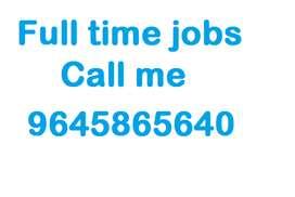 Apply Now .URGENT REQUIREMENT HERO COMPANY