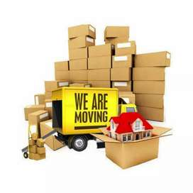 Hira Packers & movers
