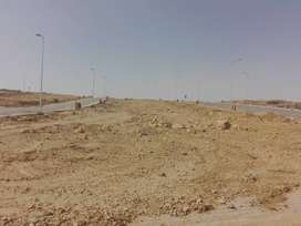 Plot Available for Sale at Installments