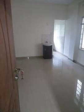 583sqft 1BHK flat for rent