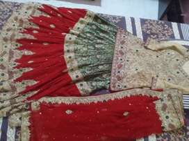 Sharara For Sale.