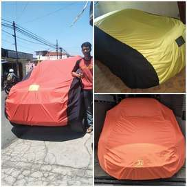Cover body mobil.selimut 41body mobil indoor bandung