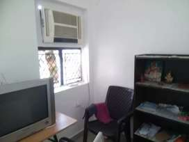 1room set in katwaria sarai d d.a flat