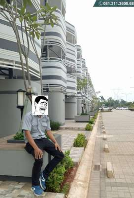 Anarta House Wish For Home Discount, subsidi DP, insentif PPN
