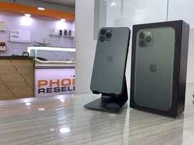 Visit our shop - iPhone 11 Pro 64GB