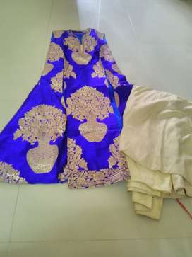 Chaniya Choli in new
