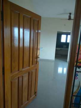 2bhk near ramachandra hospital