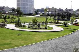 Plot 172 For Sale In DHA Phase 8 Block U At Reasonable Price