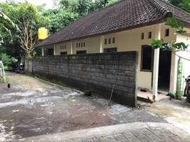 #0077 BUC.! Rumah kos Lokasi : Jln Trenggana, denpasar utara