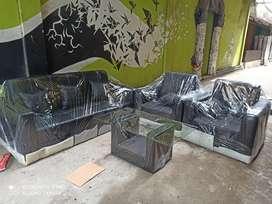 Sofa / Sofa Tamu / Sofa Keluarga / Kursi Tamu / Kursi Keluarga