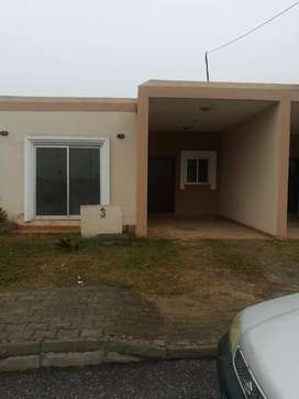 DHA vellay 5marla home for sale