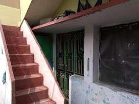 Rent a house for bachelors at nallacheruv ,guntur.