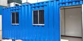Jual Containers