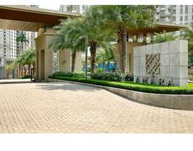 3BHKLarge Spacious Apartment In WonderFull Township 2CR 2LACS All In