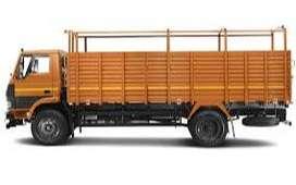 RENT TRUCK TRANSPORTATION SERVICE