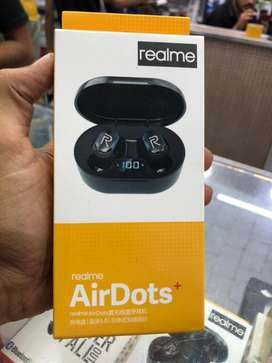 All items like airpods airpods pro airdost airbus power bank handsfree