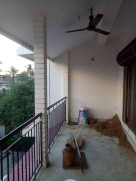 3bhk Rcc available for rent at Rukmini Gaon