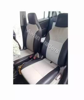 Wagon R seat covers
