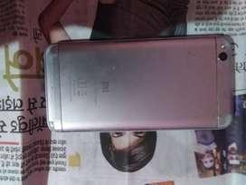 Mobile redmi A5