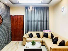 __1BHK READY FLATS FOR SALE IN MOHALI__