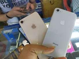 Iphone 8 256gb inter