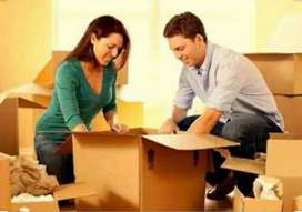 All STATES people's (M & F) r WELCOME to HYDERBAD for PACKAGING JOB'S