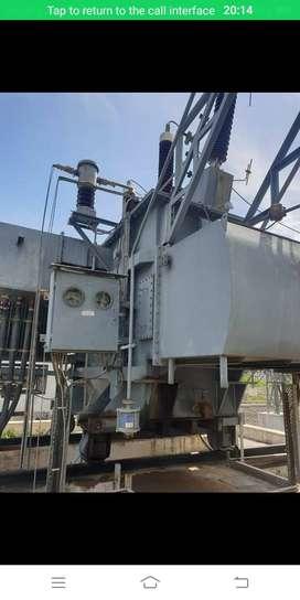 Transformer & Electrical Repair (pvt)