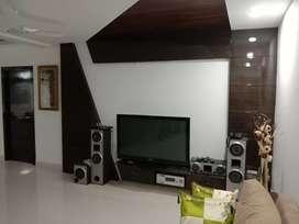 Interior design s