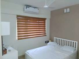 1bhk fully furnished for Sale at Calicut