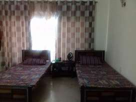 Hostel for Girls G11/2