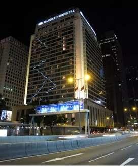 4 STAR HOTEL FOR RENT IN KOCHI