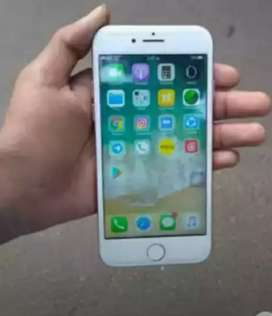 iPhone 6 S 32 GB good condition sale