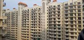2 bhk apartment for rent in faridabad