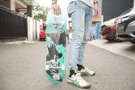 Jual Skateboard Dewasa Murah Kualitas Terbaik