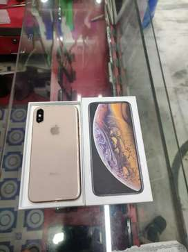 *** Hlo sell my apple iPhone awesome model sell 6 selling x with Bill
