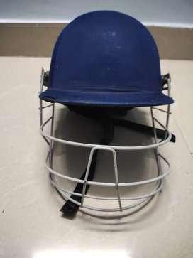 Sf prince helmet