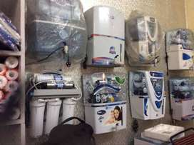 all in one aquaguard repair  in home service bhubaneswar