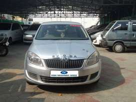Skoda Rapid 1.6 TDI Manual Ambition Plus, 2014, Diesel