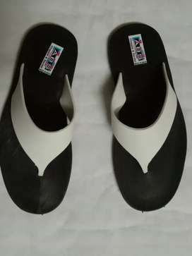 Men Slippers Available Only 175