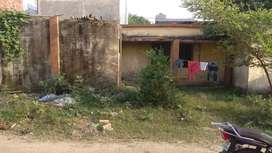 House No. 159 Sector 5D, UP Awas evam vikas parishad, Telibagh, Lko