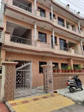 175 Guj Kothi For Sale in Sec-125 Sunny Enclave