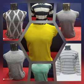 Ultimate t-shirts only at rs 150 only
