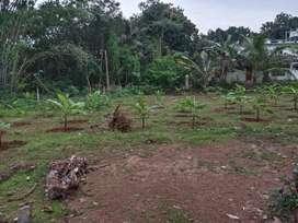 Thiruvalla, Kizhaken Muthoor Junction