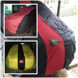 selimut mobil/cover mobil indoor/ ukuran citycarr bandung .5