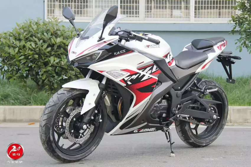 Fastest Chinese heavy bikes 300cc,350cc 400cc,250cc available at 0